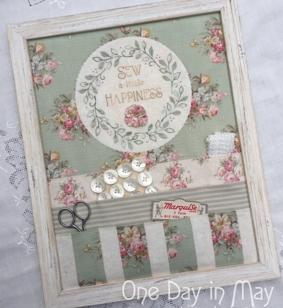 Sew-Tidy-Framed-storage-for-your-sewing-room