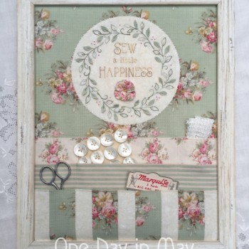 Sew-Tidy-One-Day-in-May