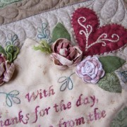 Thankful Block 1 - closeup (1)