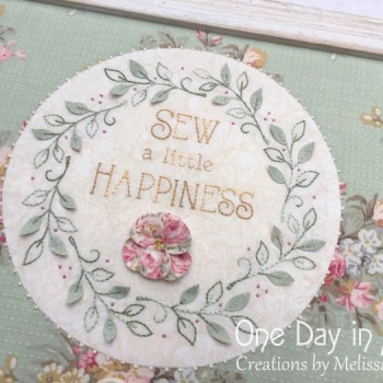 Sew-Tidy-wreath-panel-1